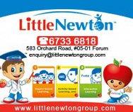 Little Newton Learning Centre