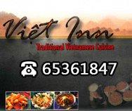 Viet Inn
