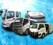 Clear Link Pte Ltd