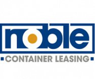 Noble Container Leasing Singapore Pte Ltd