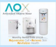 AOX Pte Ltd