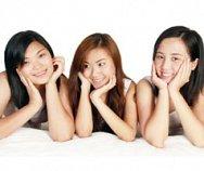 Jia Yu Chun Face & Body Spa