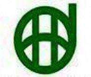 WTT Insurance Agencies Pte Ltd