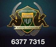 Aspire Hub Education Pte Ltd