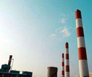 Seraya Energy Pte Ltd