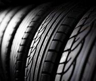 L S Tyres & Automotive Pte Ltd
