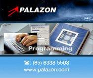Palazon Technology Pte Ltd