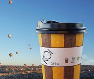 Koi Cafe Group (S) Pte Ltd