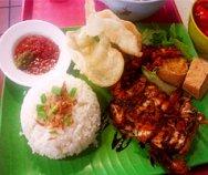 My Warong M2M