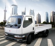 Hao Hwa Car Rental