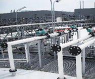 Kim Technology & Systems Engineering Pte Ltd