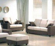 Keat Hong Furniture Trading