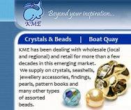 Koi Ming Enterprise Pte Ltd (KME)