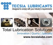 Tecsia Lubricants Pte Ltd