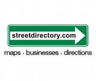 Streetdirectory Pte Ltd