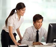 A.1 Business Pte Ltd