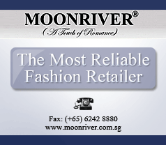 Moonriver Clothing Photos