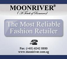 Moonriver Clothing Photos
