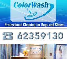 Colorwash Pte Ltd Photos
