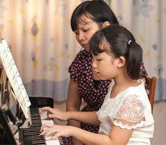 Asia Music School Pte Ltd Photos