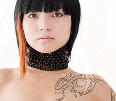 DnJ Body Art Studio Photos