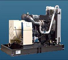 Linear Power Systems Pte Ltd Photos