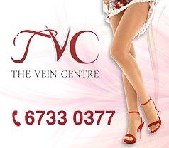 The Vein Centre Pte Ltd Photos