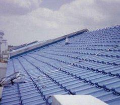 Artisan Electrical Contract & Trading Pte Ltd Photos