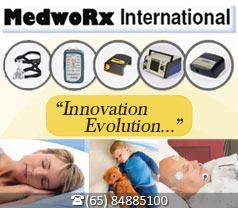 MedwoRx International Pte Ltd  Photos