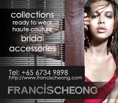 Francis Cheong Photos