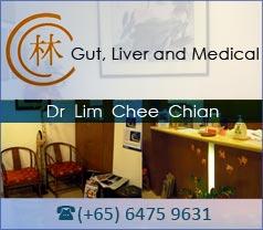 Gut, Liver & Medical Clinic Photos