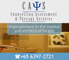 Counselling Assessment & Therapy Services Pte Ltd Photos