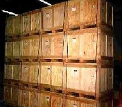 KaiBeng Wooden Case Mfg Pte Ltd Photos