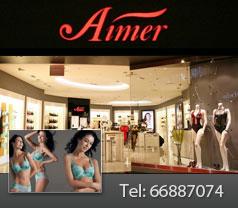 Aimer (S) Pte Ltd Photos