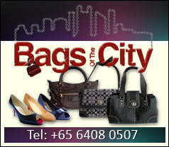Bags of the City LLP Photos