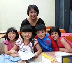 Budding Minds Education Centre Pte Ltd Photos