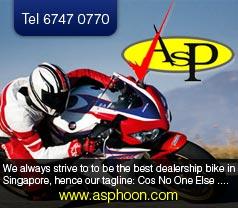 A.S. Phoon Pte Ltd Photos