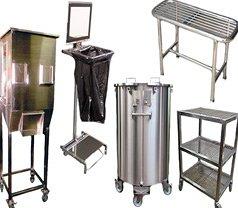 Seng Leong Steel (Ent) Pte Ltd Photos