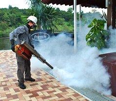 Atom White Ant Destroying Co. Pte Ltd Photos