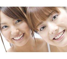 Implantdontics Pte Ltd Photos