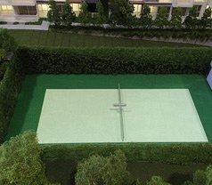 G. G. Landscape + Construction Pte Ltd Photos