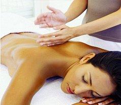 Healthfit Massage Therapy Photos