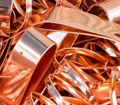 Sk Recycling Pte Ltd Photos
