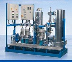 Industmarine Engineers Pte Ltd Photos