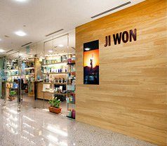Jiwon Hair Salon Pte Ltd Photos