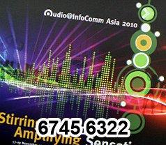 Ruby Printing Pte Ltd Photos