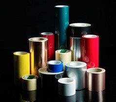 Edehege Adhesive Products Pte Ltd Photos
