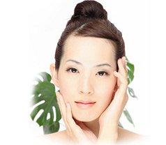 Perfect Beauty Health Spa Photos