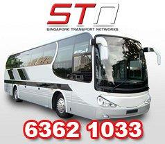 AA Translink Pte Ltd Photos