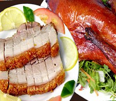 Wong Chiew Restaurant Pte Ltd Photos